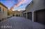 20913 N 109TH Place, 1619, Scottsdale, AZ 85255