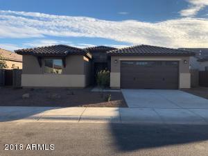 17133 W LAURIE Lane, Waddell, AZ 85355