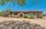 8364 E Arroyo Hondo Road, Scottsdale, AZ 85266