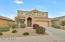 39982 W COLTIN Way, Maricopa, AZ 85138