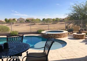 35665 N DONOVAN Drive, San Tan Valley, AZ 85142