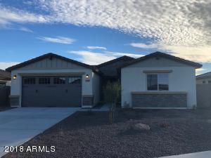 17157 W LAURIE Lane, Waddell, AZ 85355