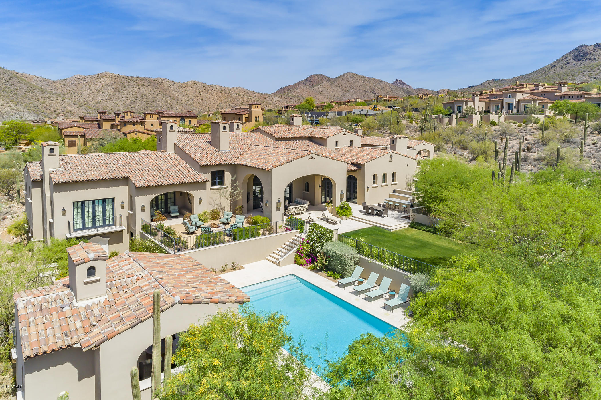Photo of 20913 N 109TH Place #1619, Scottsdale, AZ 85255