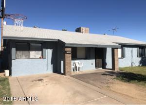 7202 W PIERSON Street, Phoenix, AZ 85033