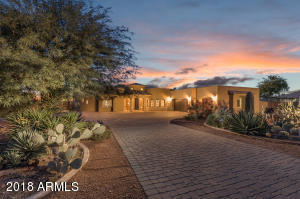 2206 S GERONIMO Road, Apache Junction, AZ 85119