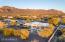 2206 S GERONIMO Road, Apache Junction, AZ 85119