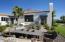 5841 E CACTUS WREN Road, Paradise Valley, AZ 85253