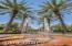 4548 N REGENT Street, Buckeye, AZ 85396