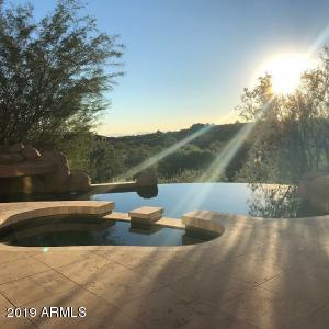 Property for sale at 9629 N Fireridge Trail, Fountain Hills,  Arizona 85268