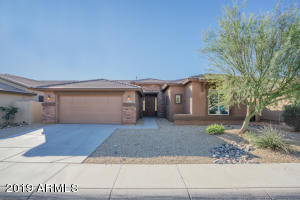 18205 W YOUNG Street, Surprise, AZ 85388