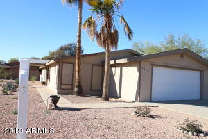 22426 S 214TH Way, Queen Creek, AZ 85142
