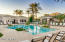 15221 N CLUBGATE Drive, 2082, Scottsdale, AZ 85254