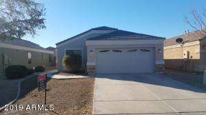 1357 E ANASTASIA Street, San Tan Valley, AZ 85140