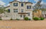 34943 N 30TH Avenue, Phoenix, AZ 85086