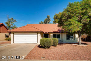 10516 W GRISWOLD Road, Peoria, AZ 85345
