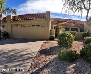 11011 N 92ND Street, 1032, Scottsdale, AZ 85260