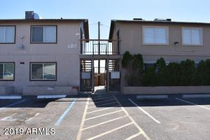 1319 W VOGEL Avenue, Phoenix, AZ 85021