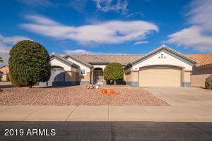 22212 N CHEYENNE Drive, Sun City West, AZ 85375