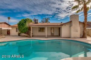 2914 W REDFIELD Road, Phoenix, AZ 85053