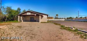2434 W Devonshire Avenue Lot 0, Phoenix, AZ 85015