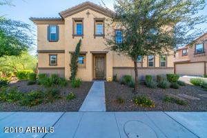 4735 E Betty Elyse Lane, Phoenix, AZ 85032