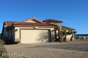 8030 W PINNACLE PEAK Road, Peoria, AZ 85383