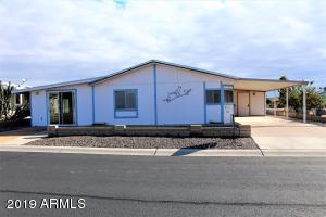 3711 N IOWA Avenue, Florence, AZ 85132