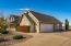 15508 E VIA DEL PALO, Gilbert, AZ 85298
