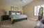 9344 E BLANCHE Drive, Scottsdale, AZ 85260