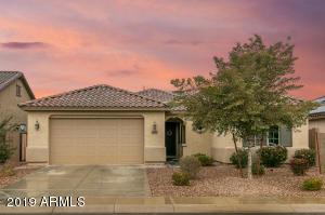 19600 W LINCOLN Street, Buckeye, AZ 85326