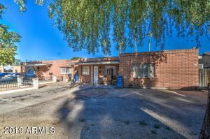 2226 W CAMPBELL Avenue, Phoenix, AZ 85015