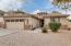 4267 E PATRICK Street, Gilbert, AZ 85295
