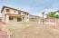 17353 W DURANGO Street, Goodyear, AZ 85338