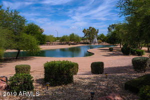 15571 W Roanoke Avenue, Goodyear, AZ 85395