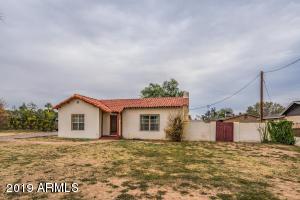 7149 N 47TH Avenue, Glendale, AZ 85301