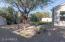 3414 N 44TH Place, Phoenix, AZ 85018