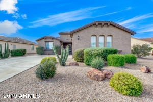 359 W BISMARK Street, San Tan Valley, AZ 85143