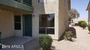 6240 N 63RD Avenue, 133, Glendale, AZ 85301