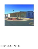 5735 E MCDOWELL Road, 203, Mesa, AZ 85215
