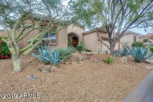15854 N 107TH Place, Scottsdale, AZ 85255