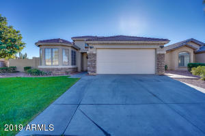 13313 W Port Royale Lane, Surprise, AZ 85379