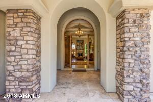 Property for sale at 3275 E Palo Verde Drive, Paradise Valley,  Arizona 85253
