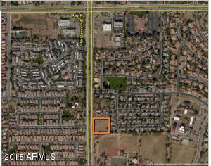 701 N MCQUEEN Road, 0, Chandler, AZ 85225