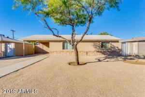 8352 N 6TH Street, Phoenix, AZ 85020