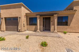 4241 N PEBBLE CREEK Parkway, 41, Goodyear, AZ 85395