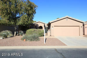 42902 W MAGIC MOMENT Drive, Maricopa, AZ 85138