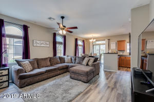 1350 S Greenfield Road, 1179