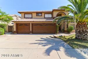 12907 E SAHUARO Drive, Scottsdale, AZ 85259