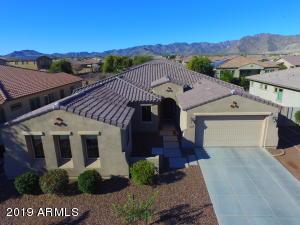 5408 N CRESTLAND Court, Litchfield Park, AZ 85340