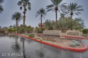 5122 E SHEA Boulevard, 2034, Scottsdale, AZ 85254